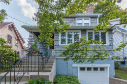 Photo of 52 Putnam Drive, Port Chester, NY 10573 (MLS # 4833994)