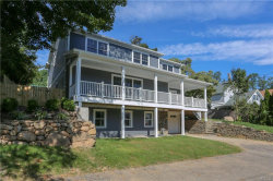 Photo of 82 Front Street, Nyack, NY 10960 (MLS # 4834023)