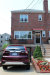 Photo of 2419 Morgan Avenue, Bronx, NY 10469 (MLS # 4834087)