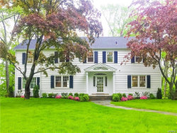Photo of 36 Hillside Avenue, Katonah, NY 10536 (MLS # 4834098)