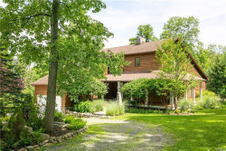 Photo of 944 Old Albany Post Road, Garrison, NY 10524 (MLS # 4834100)
