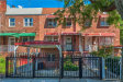 Photo of 3302 Paulding Avenue, Bronx, NY 10469 (MLS # 4834173)