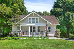 Photo of 148 Peaceable Hill Road, Brewster, NY 10509 (MLS # 4834180)