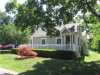 Photo of 25 Garland Street, New Windsor, NY 12553 (MLS # 4834193)