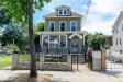 Photo of 433 Beach Avenue, Bronx, NY 10473 (MLS # 4834199)