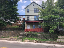 Photo of 128 Croton Avenue, Ossining, NY 10562 (MLS # 4834214)