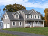 Photo of 56 Noelle Drive, Walden, NY 12586 (MLS # 4834223)