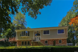Photo of 640 Blauvelt Road, Pearl River, NY 10965 (MLS # 4834230)