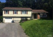 Photo of 3 Westview Drive, Poughkeepsie, NY 12603 (MLS # 4834254)