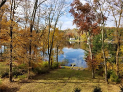 Photo of 41 Truesdale Lake Drive, South Salem, NY 10590 (MLS # 4834269)