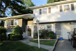 Photo of 1 Buena Vista Avenue, Peekskill, NY 10566 (MLS # 4834290)