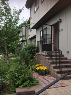 Photo of 7604 Chelsea Cove, Hopewell Junction, NY 12533 (MLS # 4834375)