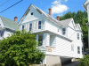 Photo of 51 Broad Street, Middletown, NY 10940 (MLS # 4834427)