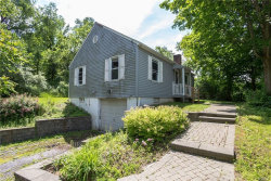 Photo of 2324 Route 6, Brewster, NY 10509 (MLS # 4834454)
