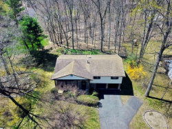 Photo of 4 Whitefield Road, Spring Valley, NY 10977 (MLS # 4834494)