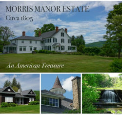 Photo of 1859 State Hwy 51, call Listing Agent, NY 13808 (MLS # 4834519)