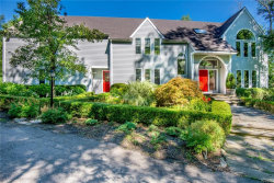 Photo of 60 Cliffield Road, Bedford, NY 10506 (MLS # 4834533)