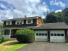 Photo of 12 Dunhill Drive, Somers, NY 10589 (MLS # 4834573)