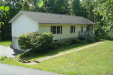 Photo of 1552 Centre Road, Rhinebeck, NY 12572 (MLS # 4834630)