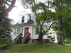 Photo of 51 Vermont Avenue, Congers, NY 10920 (MLS # 4834632)