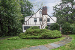 Photo of 3 Mamaroneck Road, Scarsdale, NY 10583 (MLS # 4834652)