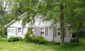 Photo of 300 Cold Spring Road, Monticello, NY 12701 (MLS # 4834678)