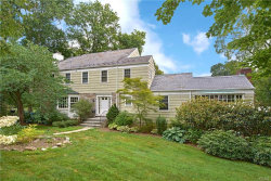 Photo of 29 Bates Road, Harrison, NY 10528 (MLS # 4834685)