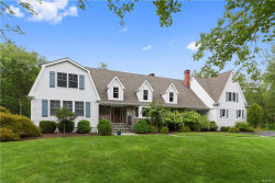 Photo of 49 West Patent Road, Bedford Hills, NY 10507 (MLS # 4834726)