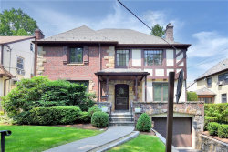 Photo of 104 Frederick Place, Mount Vernon, NY 10552 (MLS # 4834744)