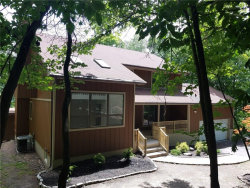 Photo of 9 Stargate Lane, Chester, NY 10918 (MLS # 4834768)