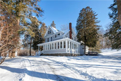Photo of 355 Ridge Road, Highland Mills, NY 10930 (MLS # 4834788)