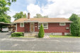 Photo of 425 Eighth Avenue, Pelham, NY 10803 (MLS # 4834852)