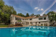 Photo of 33 Orchard Hill Road, Katonah, NY 10536 (MLS # 4834878)