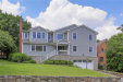 Photo of 61 West Garden Road, Larchmont, NY 10538 (MLS # 4834883)