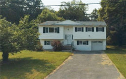Photo of 28 Dorothy Drive, Monroe, NY 10950 (MLS # 4834977)