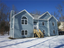 Photo of 7 Konig Lane, Bloomingburg, NY 12721 (MLS # 4834980)