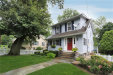 Photo of 450 Weaver Street, Larchmont, NY 10538 (MLS # 4835013)