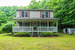 Photo of 15 Hoover Court, Monroe, NY 10950 (MLS # 4835105)