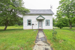 Photo of 1108 State Route 42, Sparrowbush, NY 12780 (MLS # 4835136)