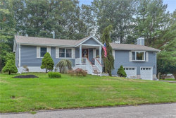 Photo of 7 Victoria Drive, Airmont, NY 10901 (MLS # 4835204)