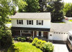 Photo of 11 Cimorelli Drive, New Windsor, NY 12553 (MLS # 4835206)