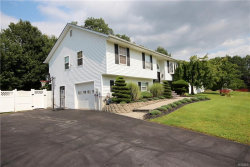 Photo of 55 Maple Avenue, Chester, NY 10918 (MLS # 4835312)