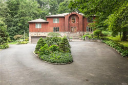 Photo of 160 Old Jackson Avenue, Scarsdale, NY 10583 (MLS # 4835341)
