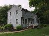 Photo of 2083 Mt Hope Road, Middletown, NY 10940 (MLS # 4835372)