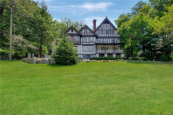 Photo of 130 Continental Road, Tuxedo Park, NY 10987 (MLS # 4835491)