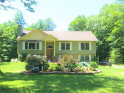 Photo of 30 Wilkinson Drive, Bloomingburg, NY 12721 (MLS # 4835505)