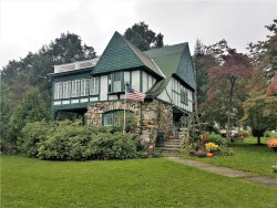 Photo of 12 Linden Place, Warwick, NY 10990 (MLS # 4835518)