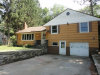 Photo of 21 Gilbert Drive, Hyde Park, NY 12538 (MLS # 4835534)