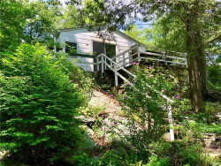 Photo of 29 Pine Hollow Road, Putnam Valley, NY 10579 (MLS # 4835547)
