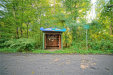 Photo of 32 Dogwood Lane, Pomona, NY 10970 (MLS # 4835596)